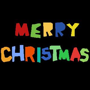 design_christmas[1]